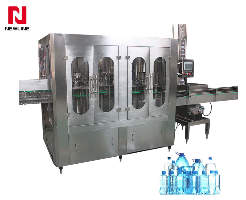 NEWLINE filling machine manufacturers on sale-1