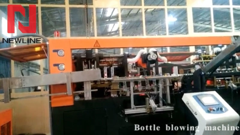 A To Z Complete Automatic Pet Bottle Filling Machine Line