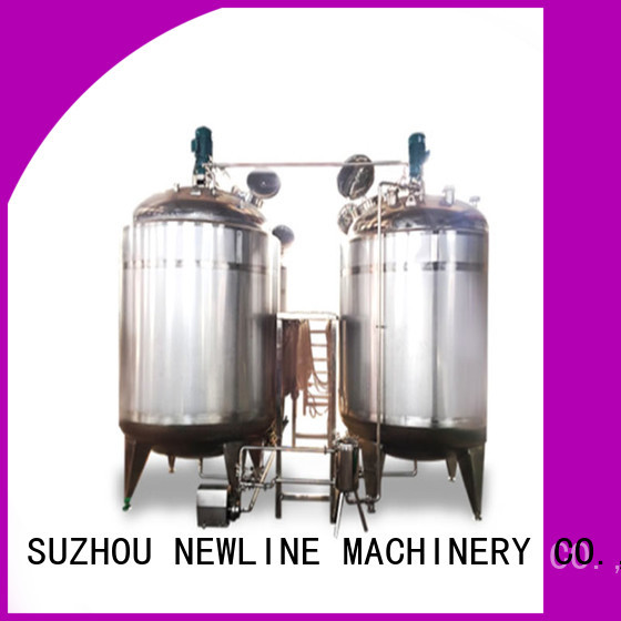 Wholesale beverage processing equipment manufacturers on sale