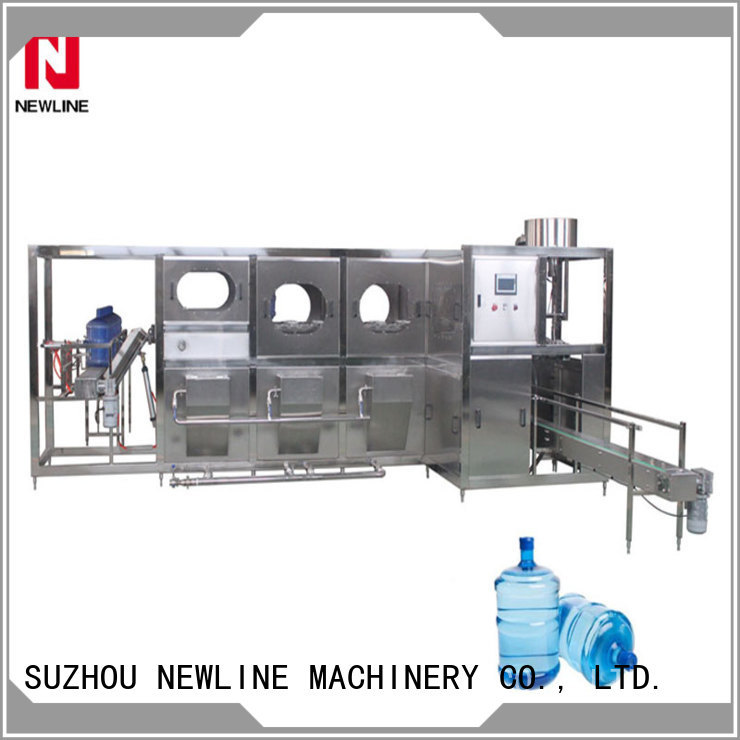 Custom water filling machine Suppliers bulk production