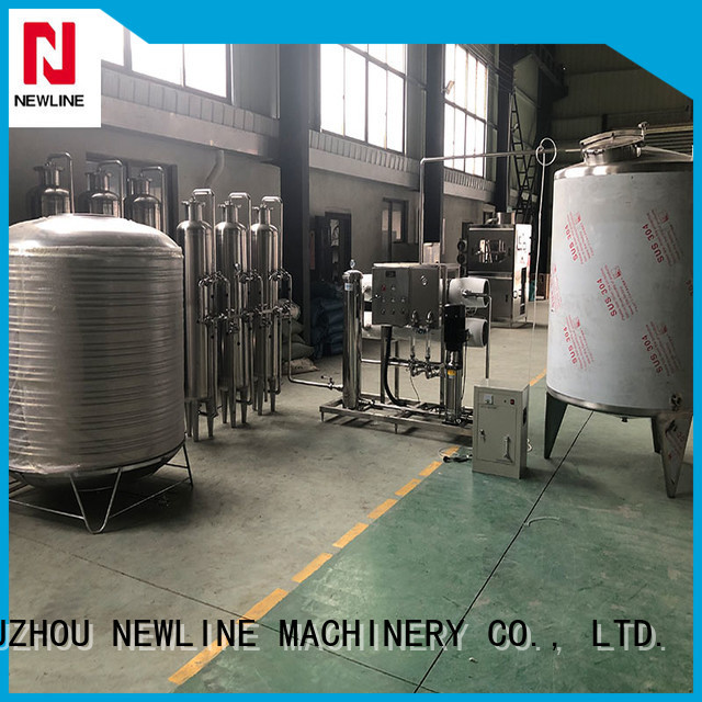 NEWLINE Top water purification system manufacturers bulk buy