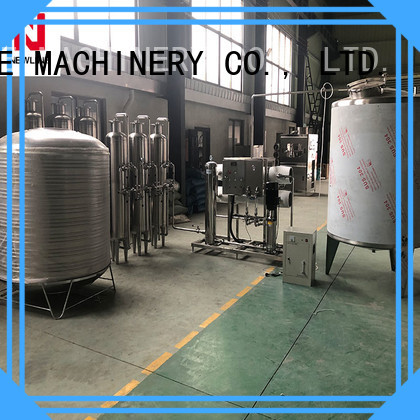 NEWLINE Top water purification system factory on sale