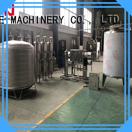 NEWLINE ro water treatment system company bulk buy
