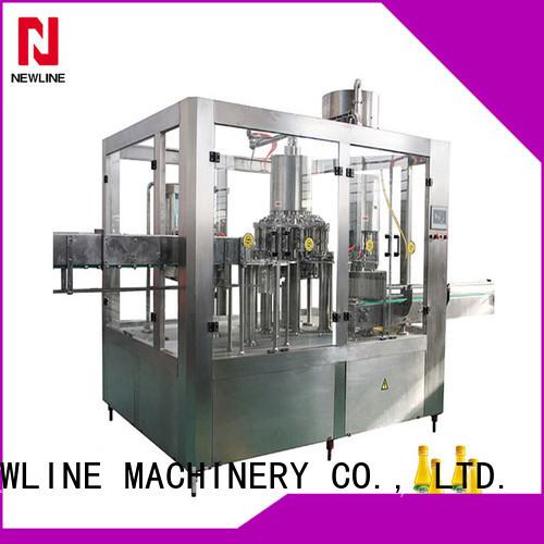 Latest tea filling machine manufacturers bulk production