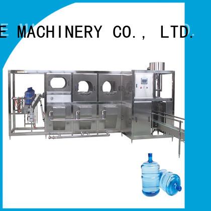 Custom automatic jar filling machine company bulk production