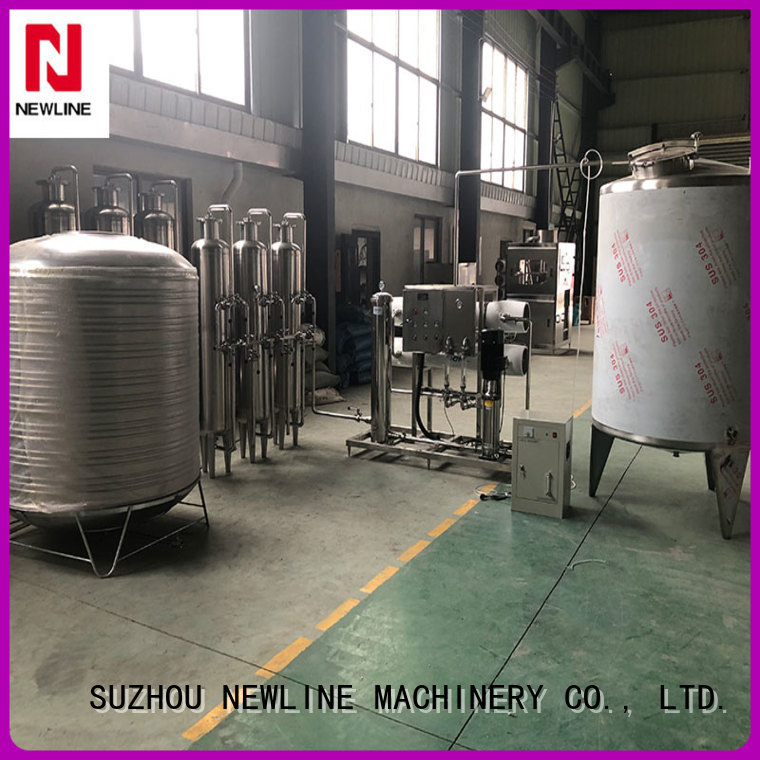 High-quality water purification system manufacturers bulk buy