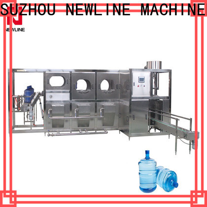 Best automatic jar filling machine company for packaging