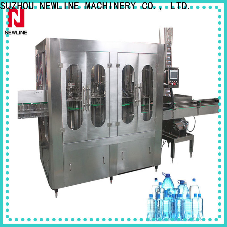 Wholesale filling machine Suppliers for promotion