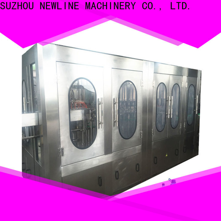 Latest drinking water filling machine manufacturers on sale