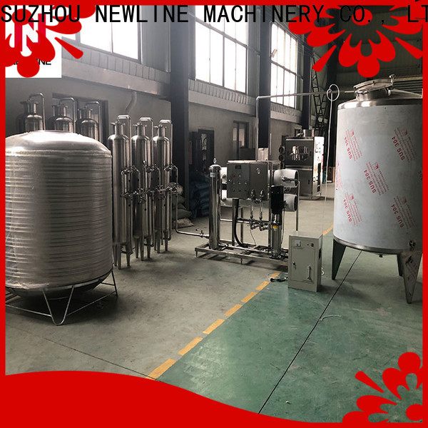Best ro water treatment system company for promotion