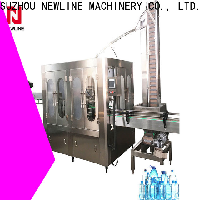 NEWLINE water refilling equipment for sale Suppliers for sale