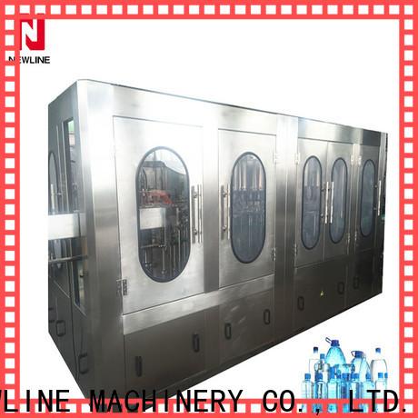 High-quality water bag filling machine factory bulk buy