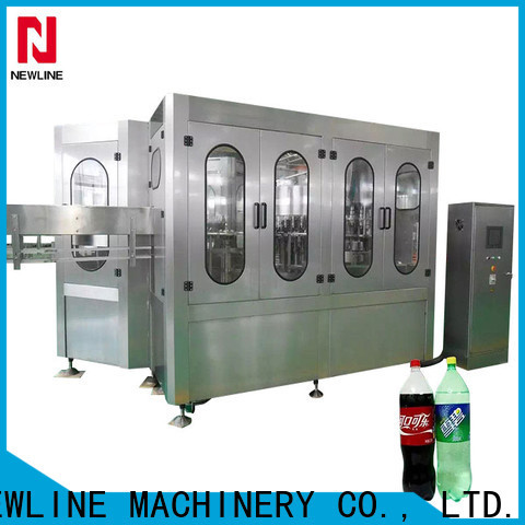 Wholesale filling machines and equipment Supply for promotion