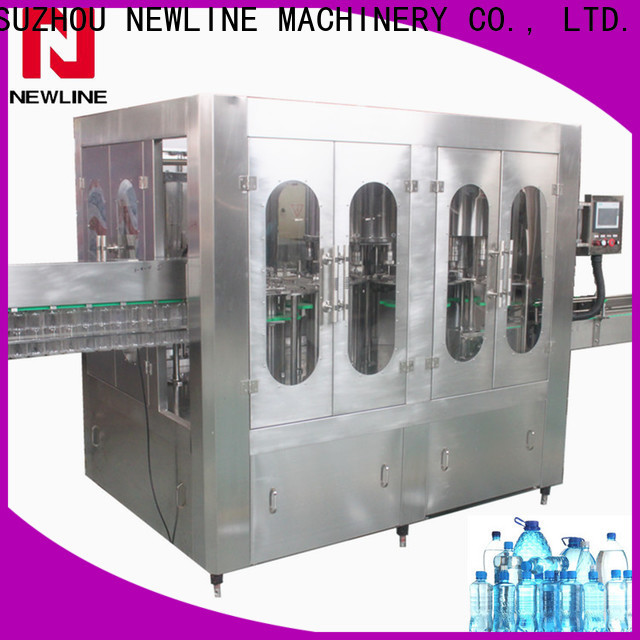 Latest water bag filling machine Supply on sale