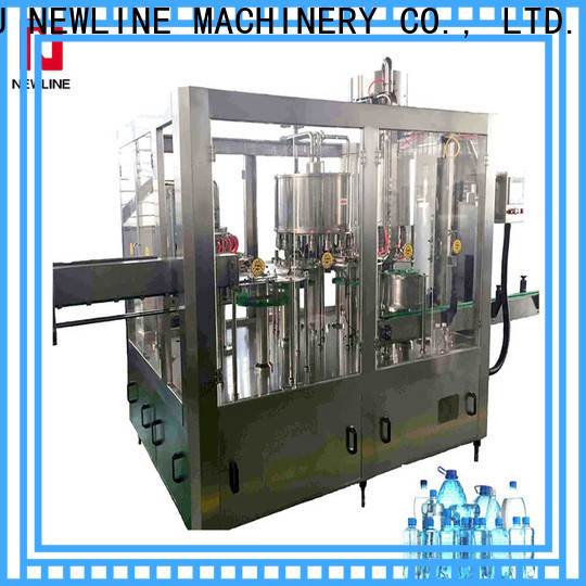 Best mineral water processing plant Suppliers bulk buy