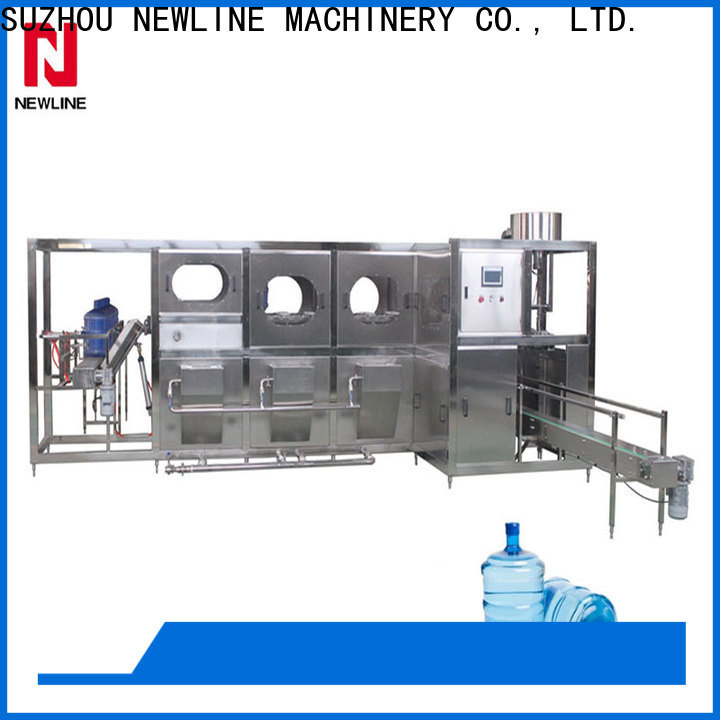 Top auto bottle filling machine Suppliers for packaging