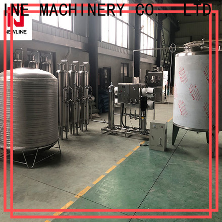 Custom reverse osmosis water treatment system Suppliers bulk production