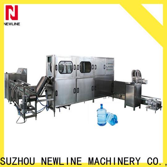 Top automatic jar filling machine Supply bulk production