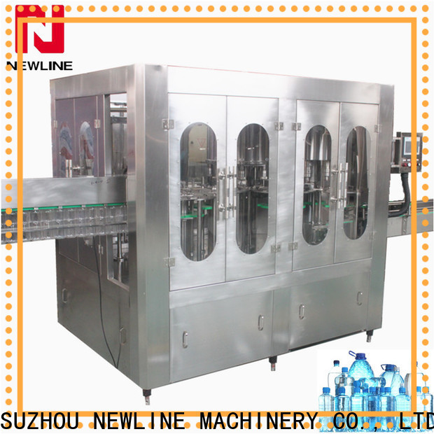 Top mineral water machine for home manufacturers for promotion