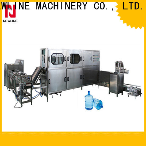 Top water filling machine Suppliers for sale