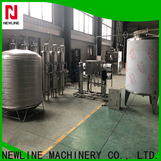 NEWLINE commercial reverse osmosis system Supply bulk buy