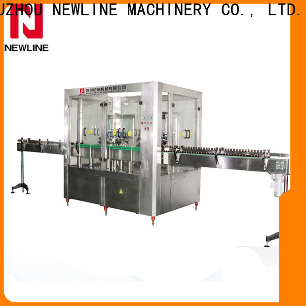 Custom automatic filling machine Suppliers on sale