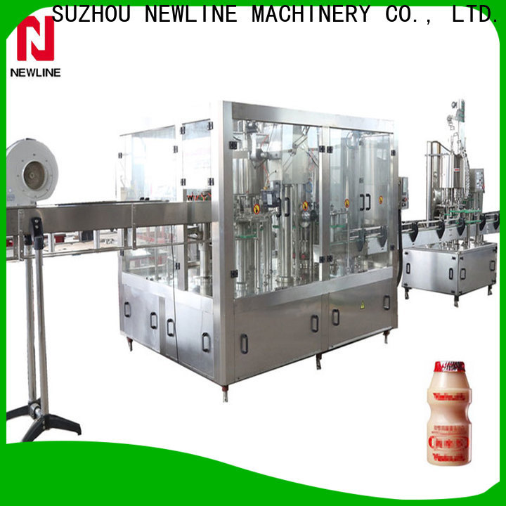 New tea filling machine Suppliers for sale