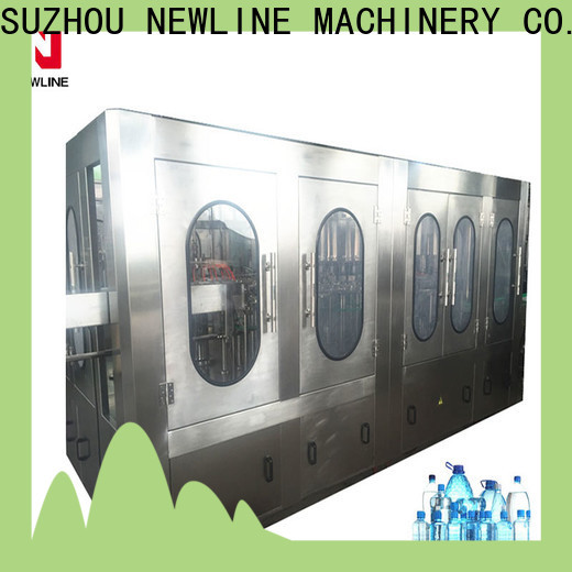 Wholesale water refilling machine for sale for business for packaging