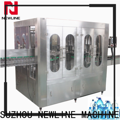 High-quality drinking water plant price factory for sale