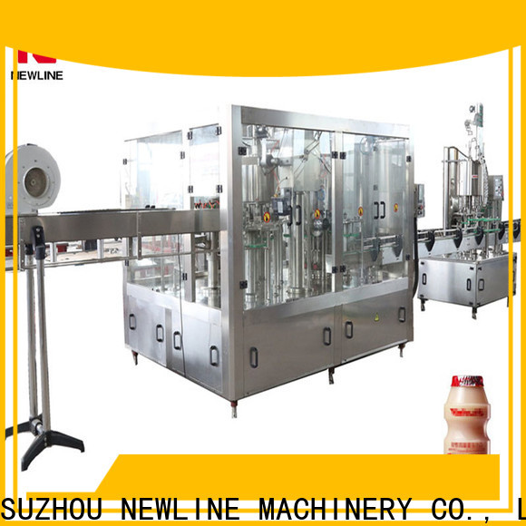 Best hot filling machine Suppliers on sale