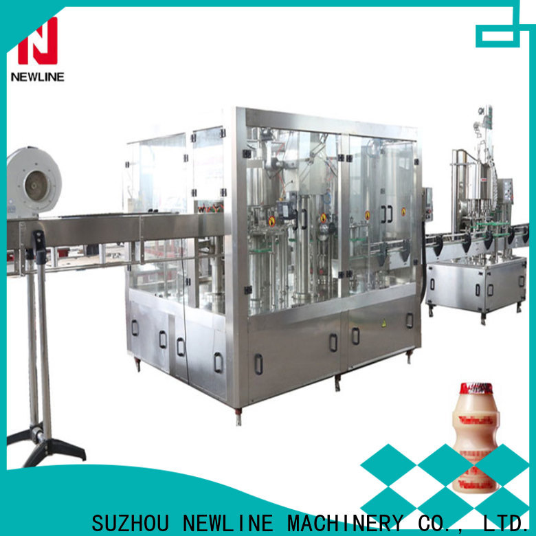 New tea filling machine company bulk buy