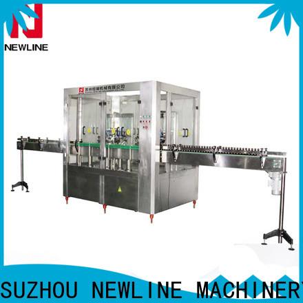 Wholesale juice filling machine company bulk buy