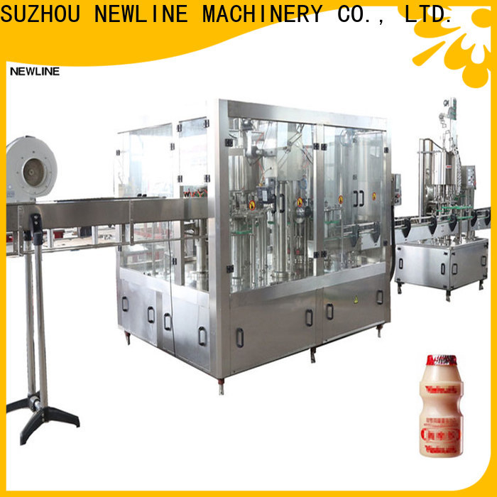 Best liquid filling machine for business on sale