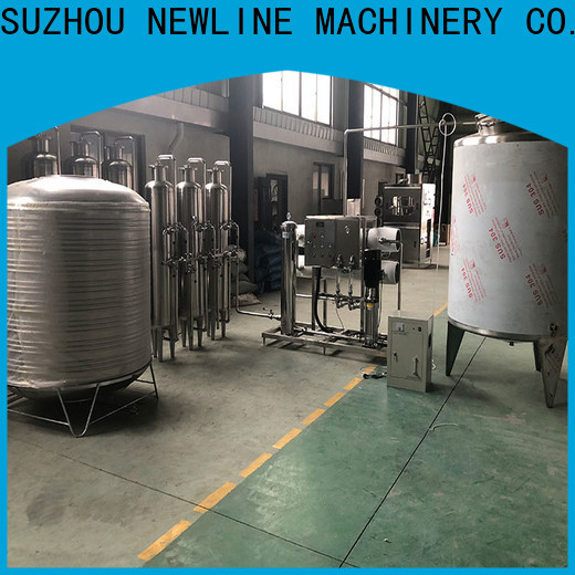 NEWLINE ro reverse osmosis system Supply for promotion