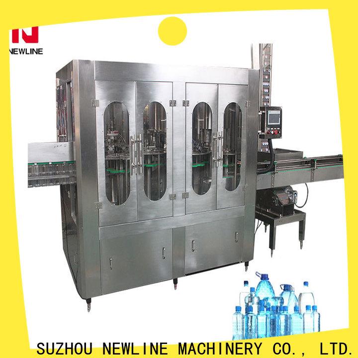 Wholesale filling machine factory bulk buy