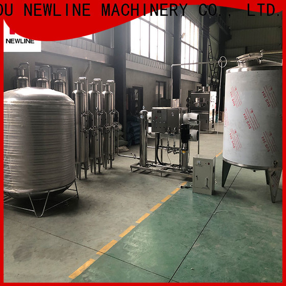 Top commercial reverse osmosis system Suppliers bulk buy