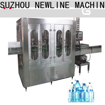 High-quality filling machine Suppliers on sale