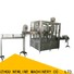 NEWLINE filling machine Suppliers for sale