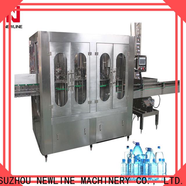 NEWLINE Bulk buy filling machine for business on sale