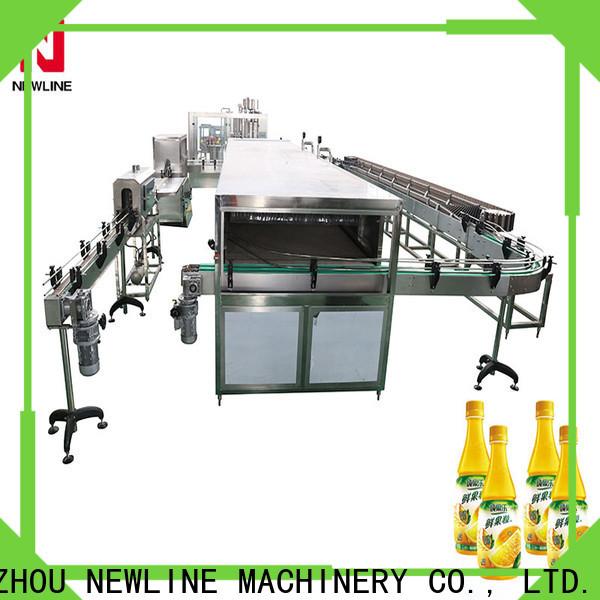 Custom OEM water bottle filling machine manufacturers bulk buy