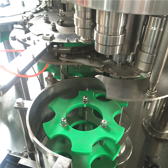 NEWLINE filling machine Suppliers for sale-3